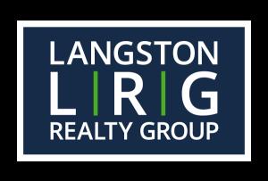 Langston Realty Group